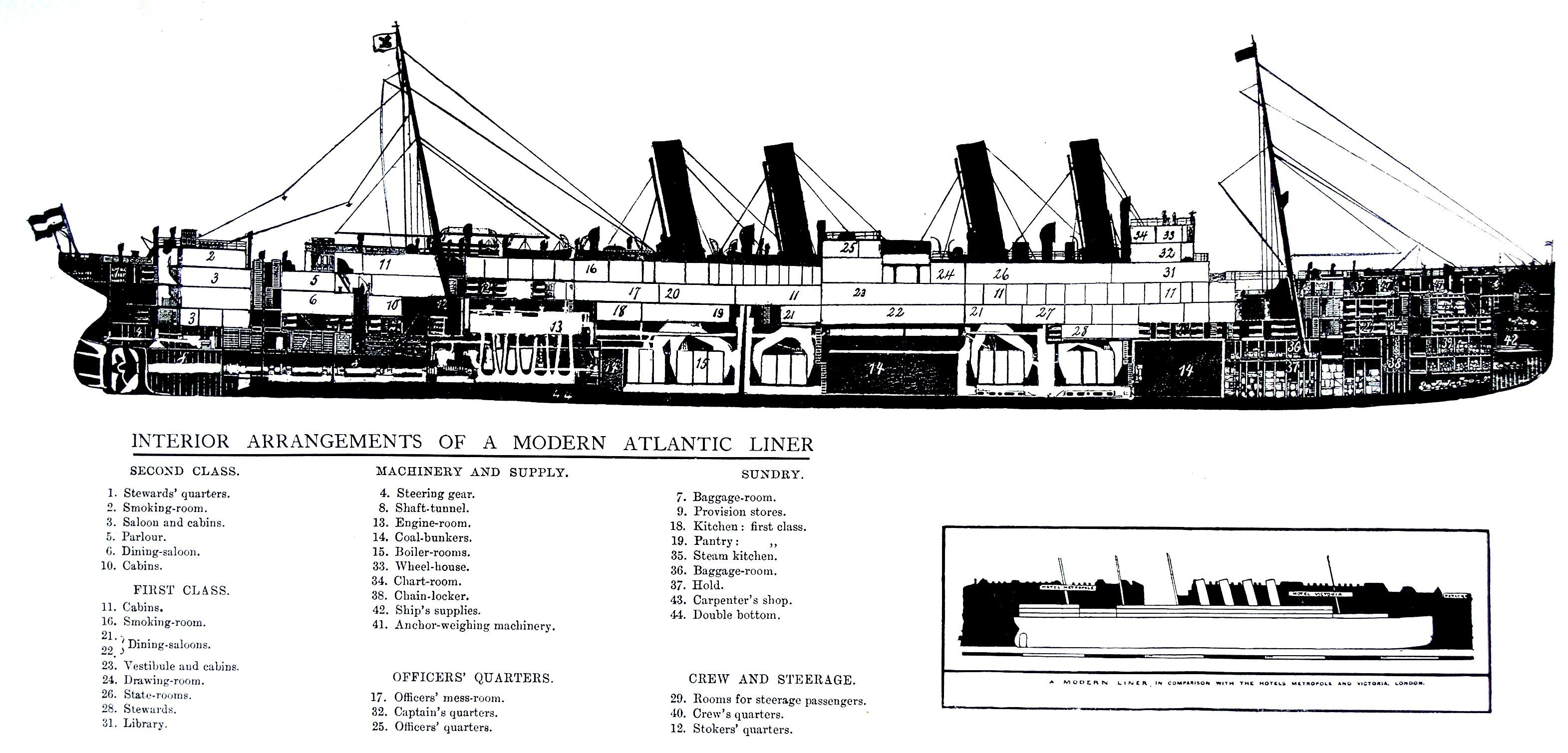engine diagram steam steam locomotive wiring diagram